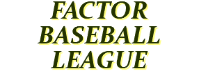 FACTOR